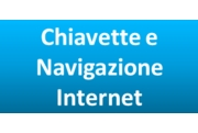 Internet Key & Mobile Broadband