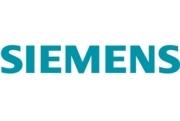 Siemens - Gigaset