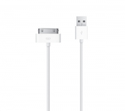 Apple Cavo Dati USB