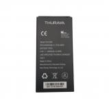 Batteria Thuraya X5-Touch
