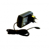 Caricabatterie viaggio Thuraya XT-Lite e Satsleeve+