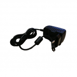 Caricabatterie viaggio Thuraya XT-Pro Dual e XT-Pro