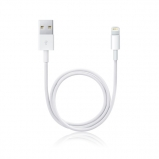 Cavo sync Apple da Lightning a Usb