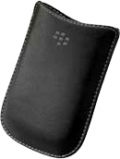 Custodia BlackBerry BLACP534998