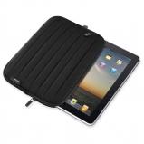 Custodia fodero Belkin per iPad