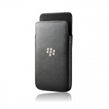 Custodia a fondina per BlackBerry Z10