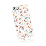 Hello Kitty Cover iPhone 5