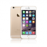 Apple iPhone 6 Oro