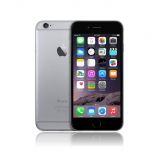 Apple iPhone 6 Grigio Siderale
