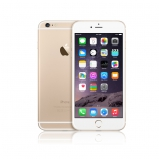 Apple iPhone 6 Plus Oro
