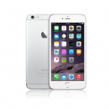 Apple iPhone 6 Plus Argento