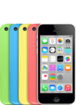 iphone 5c mini3