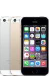 iphone 5s mini3