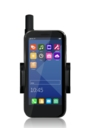 thuraya satsleeve mini2