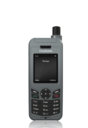 thuraya xt lite mini